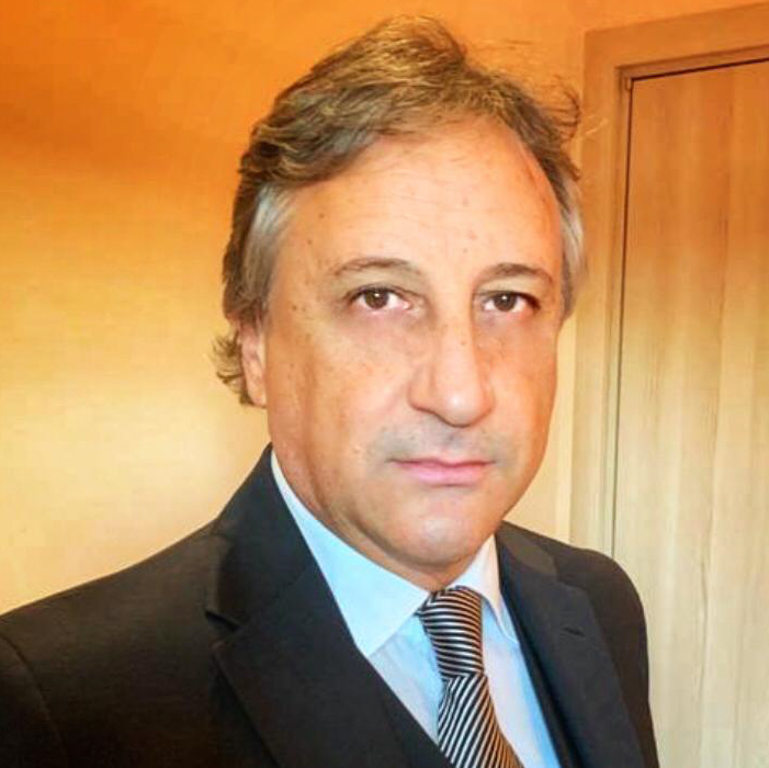 Antonio Sciretta