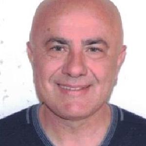 Domenico Brancaccio