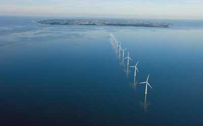Isole 100% rinnovabili e indipendenti dai combustibili fossili: in Italia come in Danimarca?