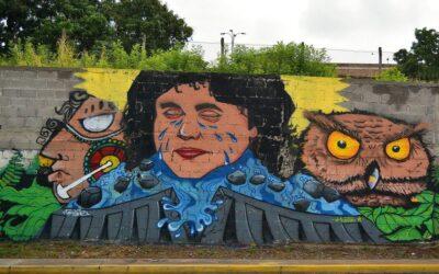 Ucciso Félix Vásquez, in Honduras continua la strage di attivisti ambientali